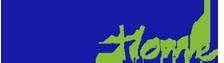 GlutenTox Home Logo